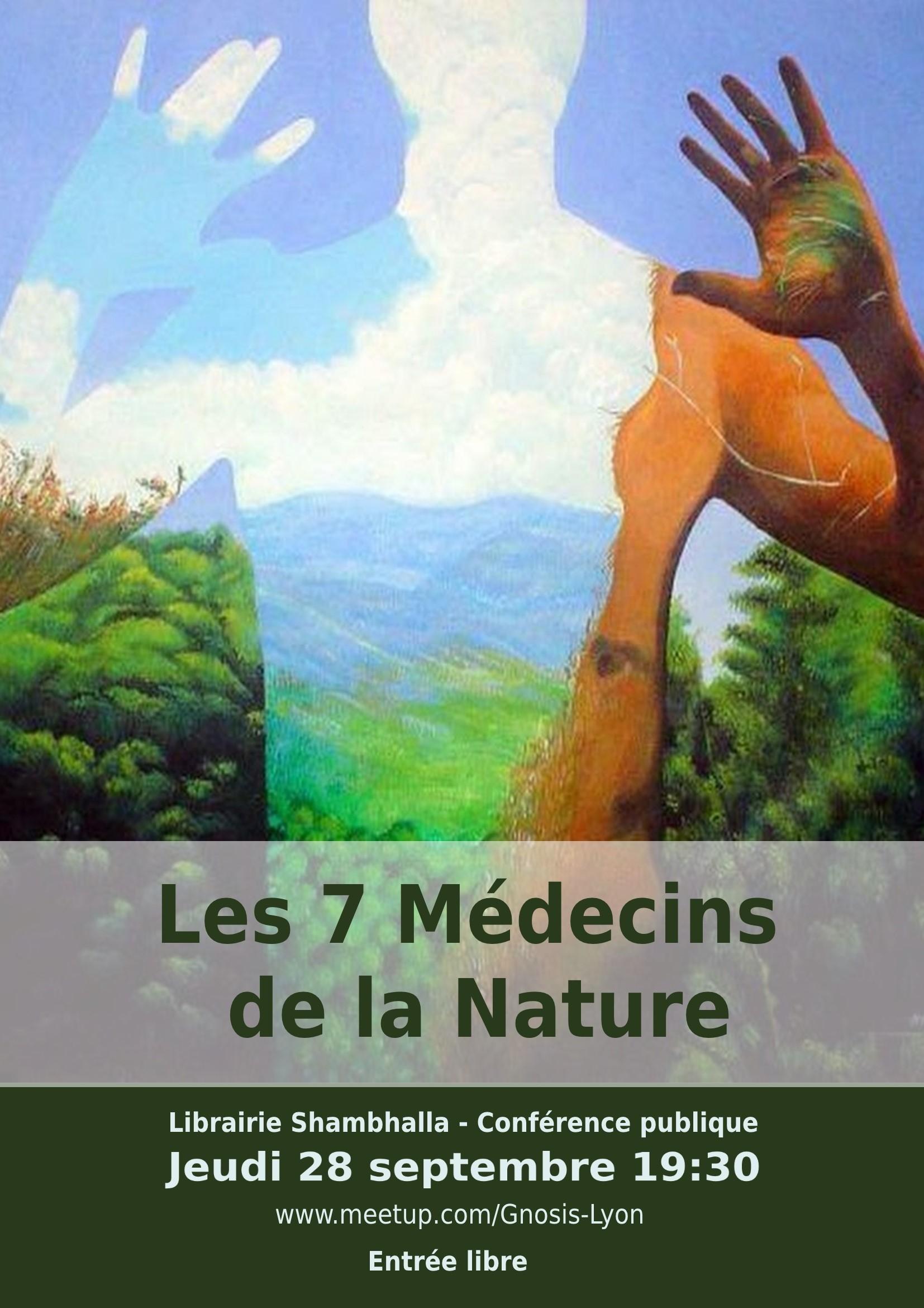 7medecins