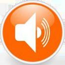 icono audio def