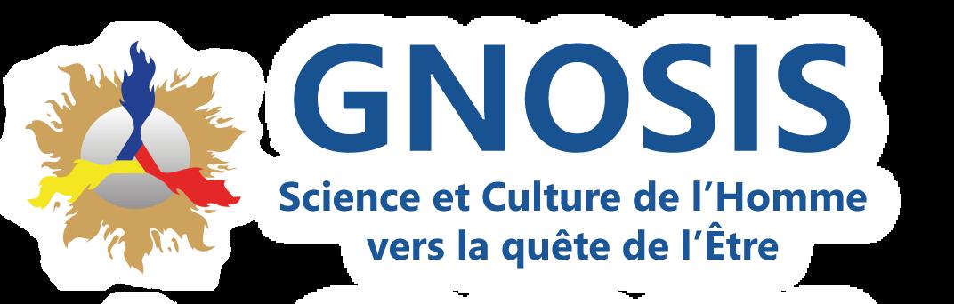 Gnosis France